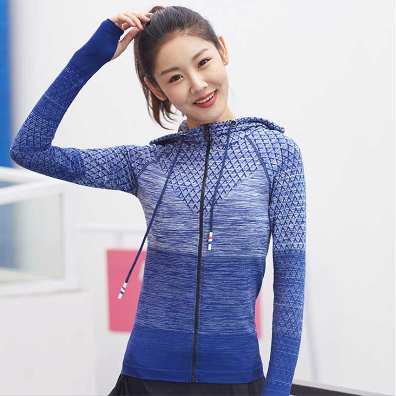 Women's-sport-coat