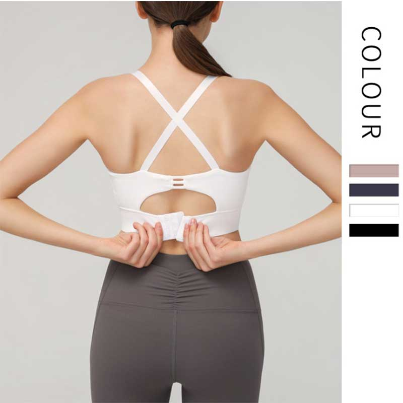 backless-sports-bra