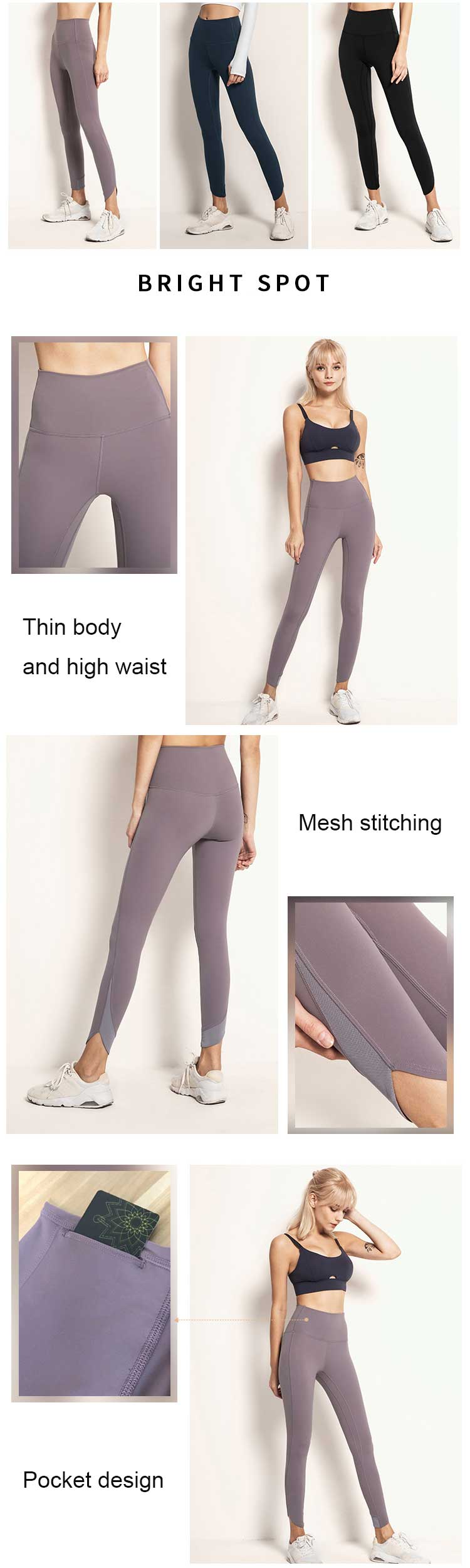 covering-the-over-flesh-between-the-waist