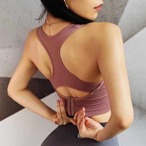 good sports bras for running
