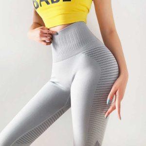 high-waisted-gym-pants