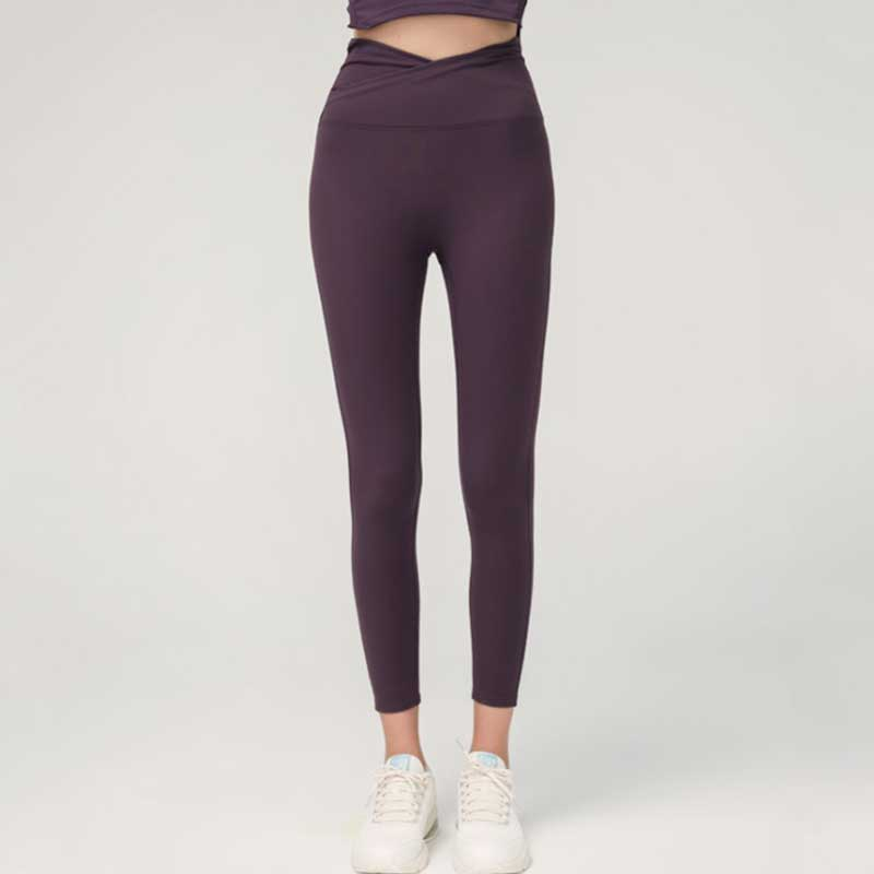 high-waisted-gym-tights