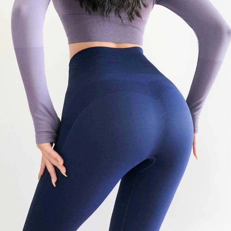 high-waisted-running-leggings