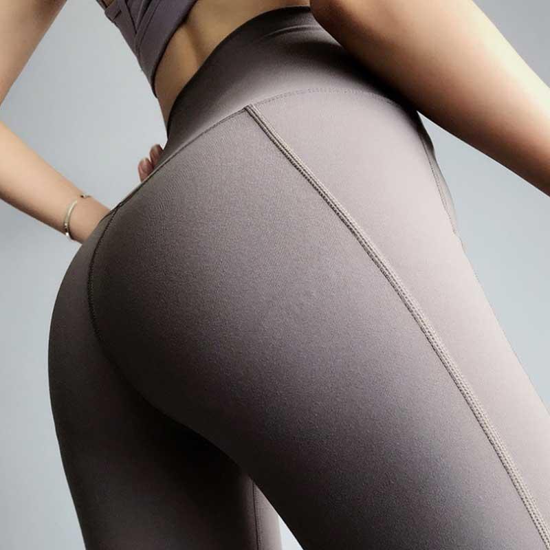 ladies yoga pants