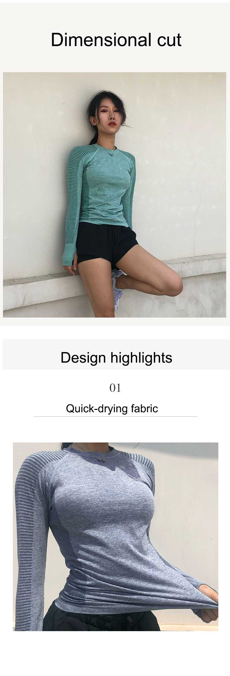 lightweight-fabric,-whether-it-is-daily-out-of-the-street-or-sports-fitness-can-be-worn