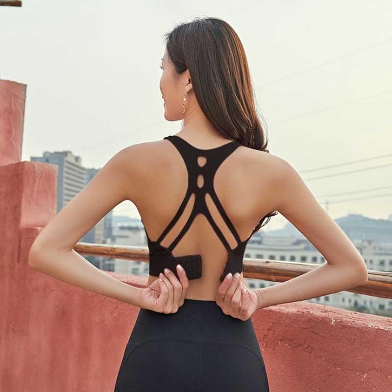 scoop-back-sports-bra