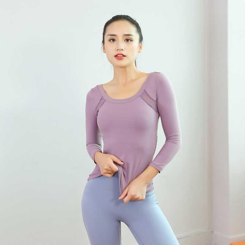 tight-long-sleeve-workout-shirt
