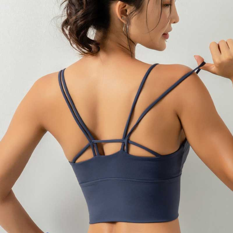 yoga-tops-with-built-in-bra