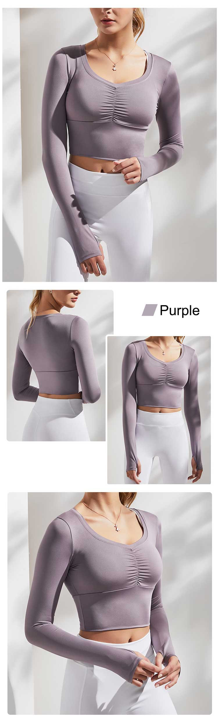 Add-moisture-absorption-and-quick-dry-fabrics-accelerates-