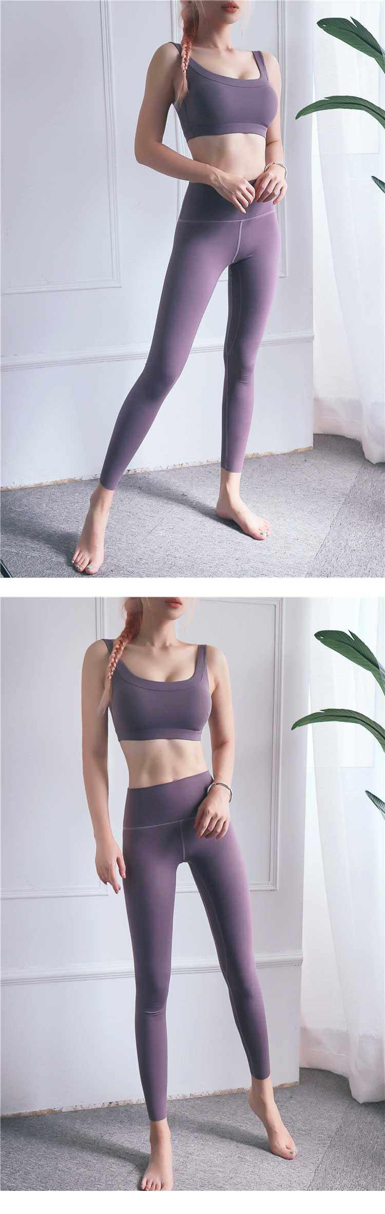 Choose-from-high-quality-ecological-fabric,-good-breathability