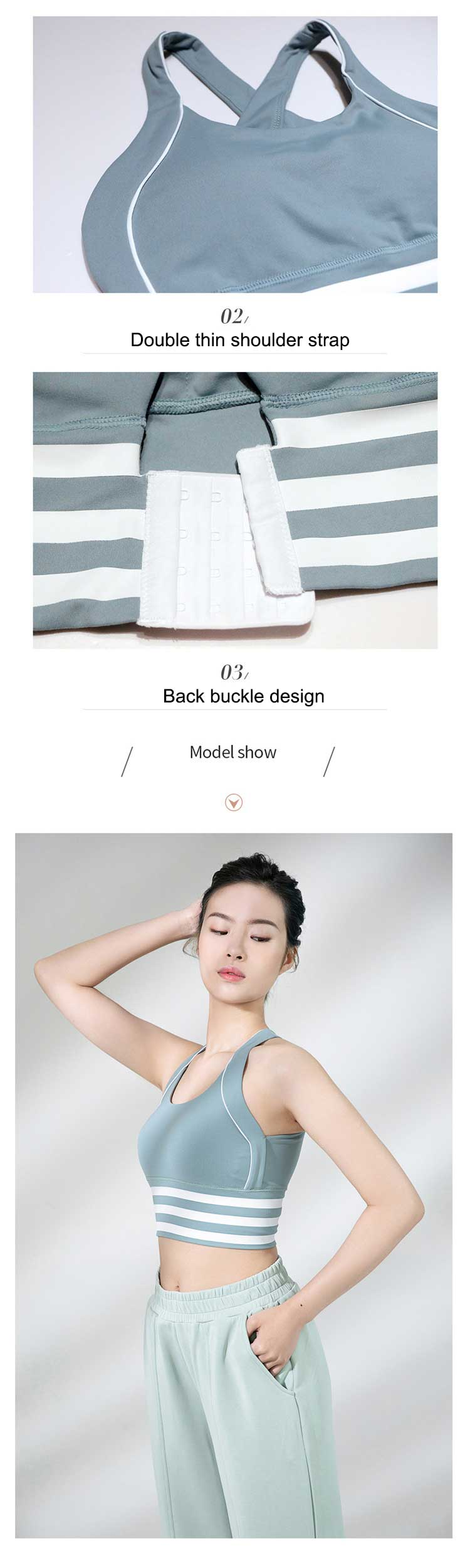 Complementary-with-double-fine-shoulder-strap-crossed-beautiful-back