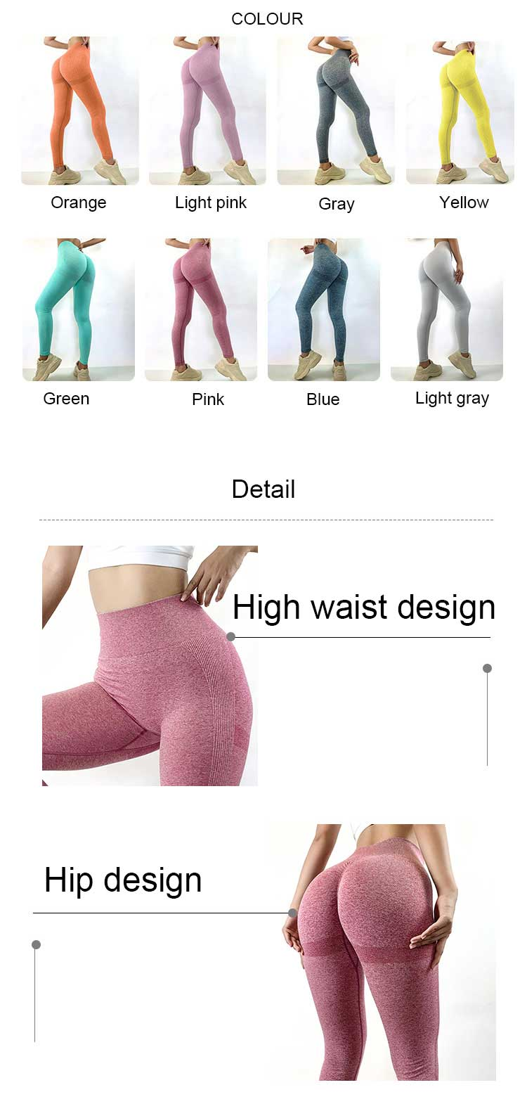 In-daily-collocation,workout-pants-for-women-is-a-practical-item-with-high-tie-in-rate