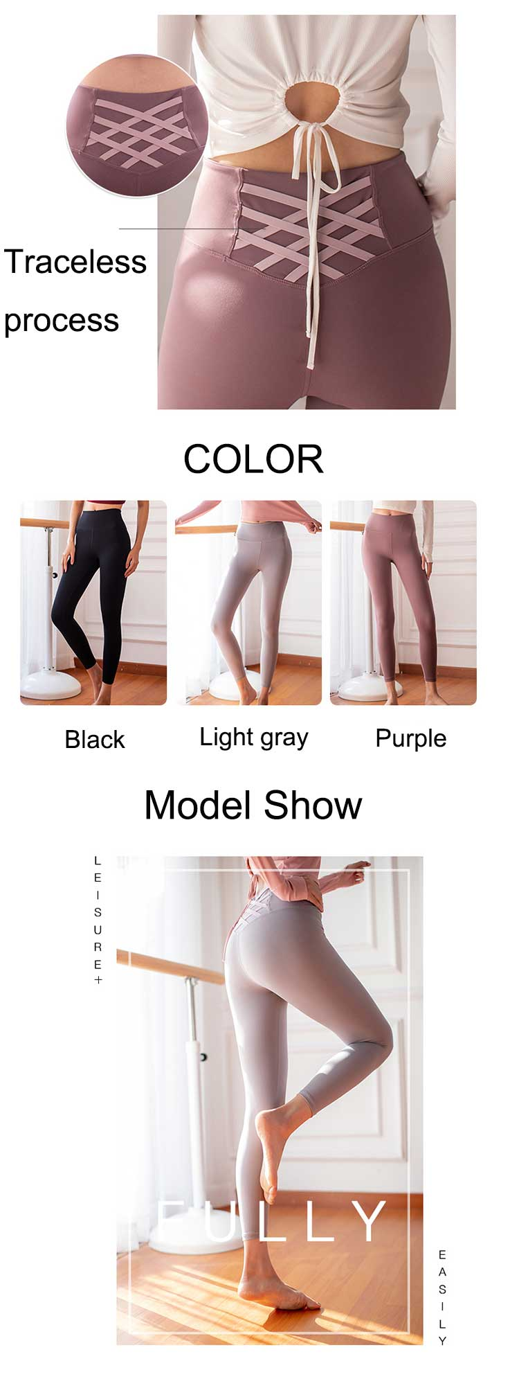 Sewing-Line-is-very-close-to-the-leg-shape,--wearing-it-without-pressure-during-sports