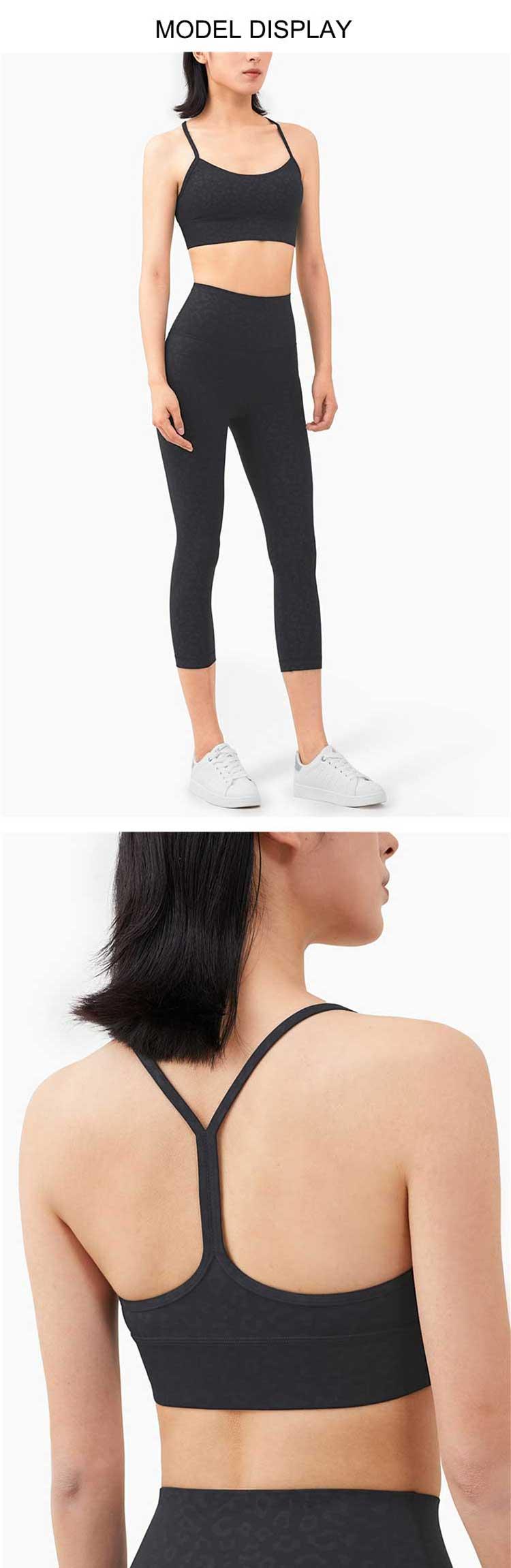 The-design-of-underwear-must-not