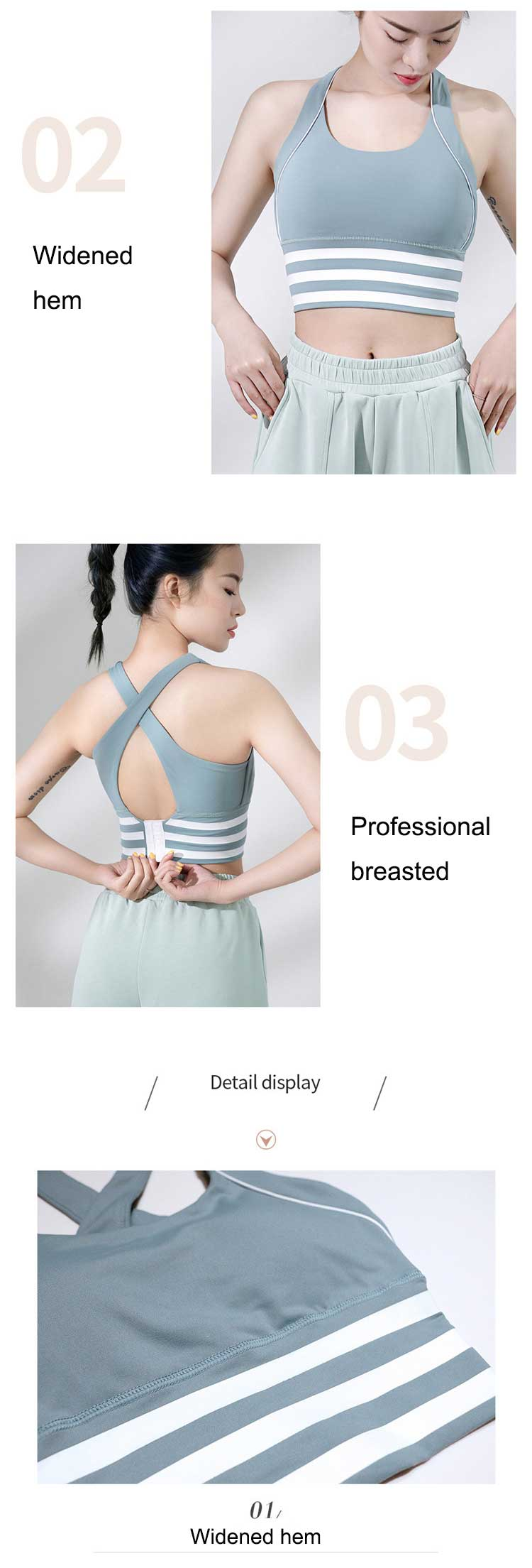 The-double-shoulder-strap-with-big-U-collar-have-very-good-bearing-power