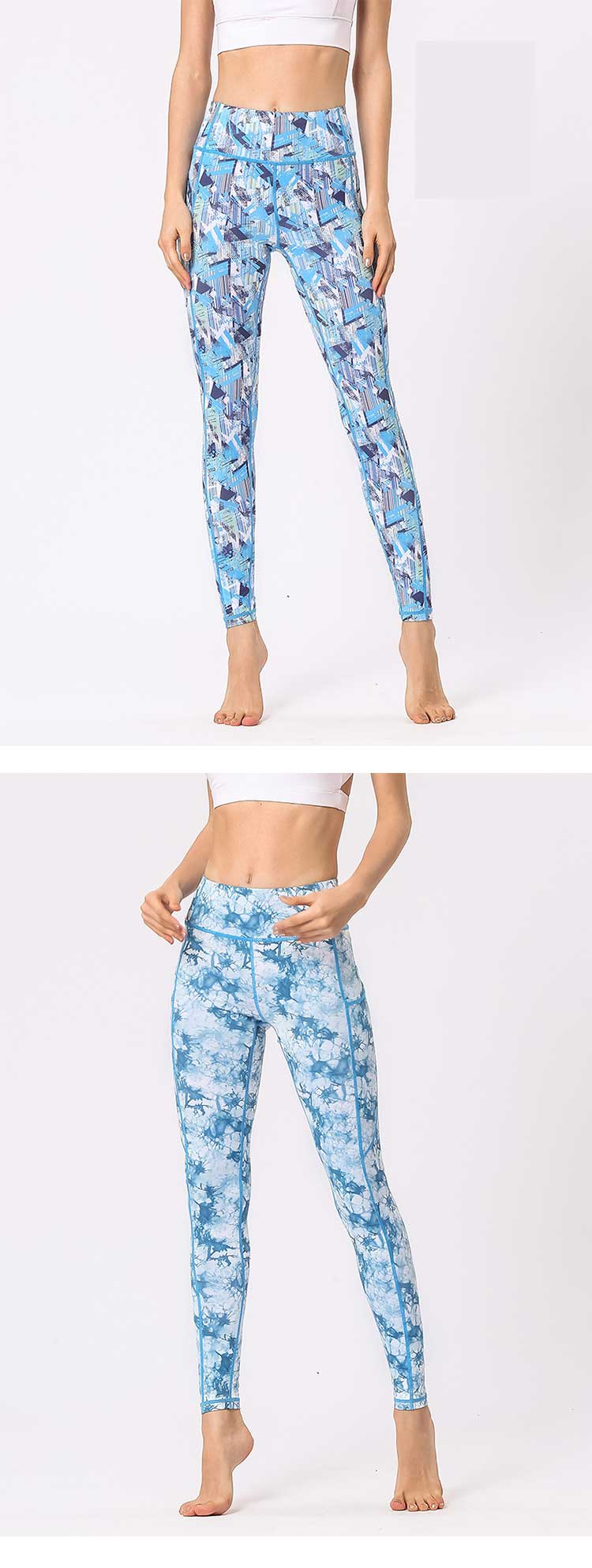 This-camouflage-yoga-pants-can-meet-the-popular-needs-of-modern-women