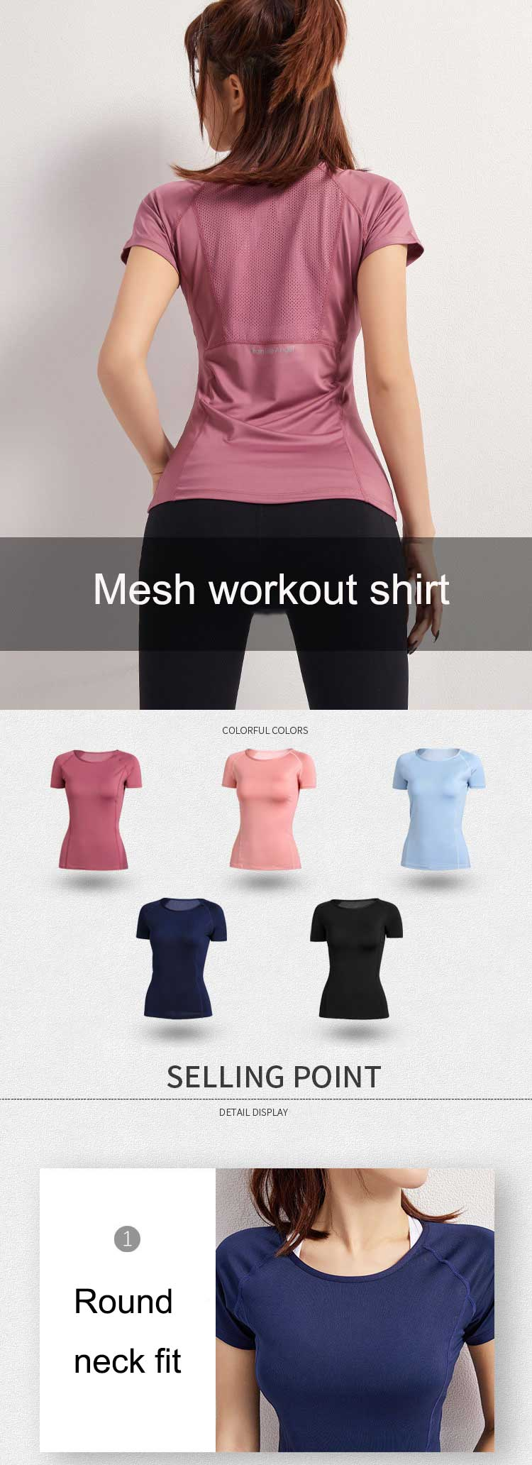 This-is-a-soft,-mesh-workout-shirt-that-will-make-your-sports-journey-even-better.-