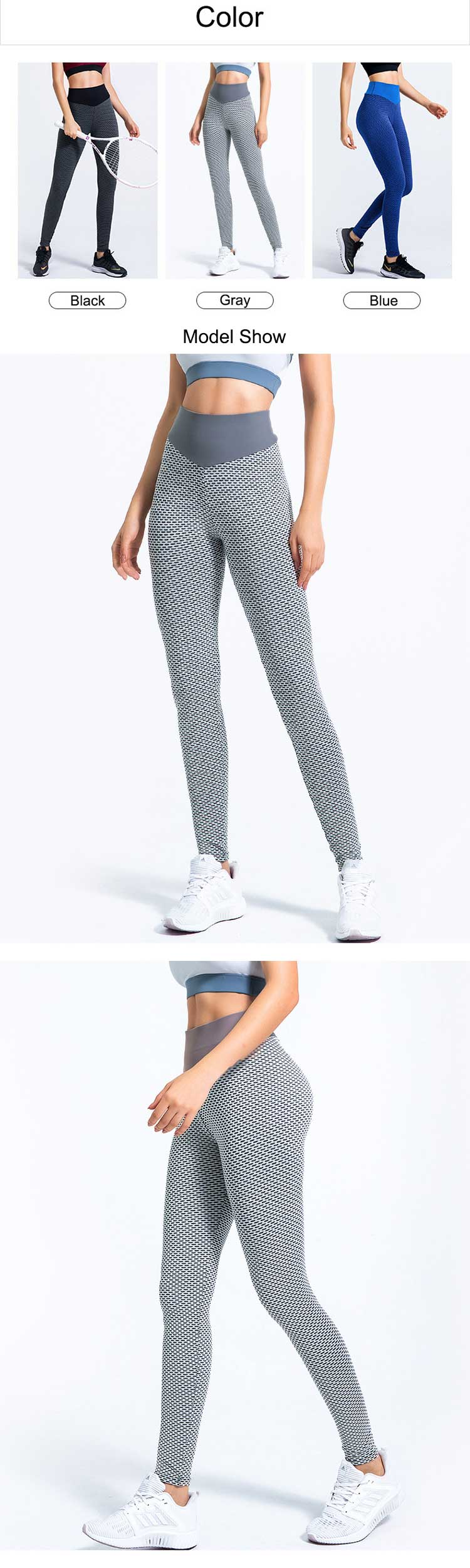 This-kind-of-fitness-pants-not-only-has-good-elasticity,-but-also-has-high-resilience.