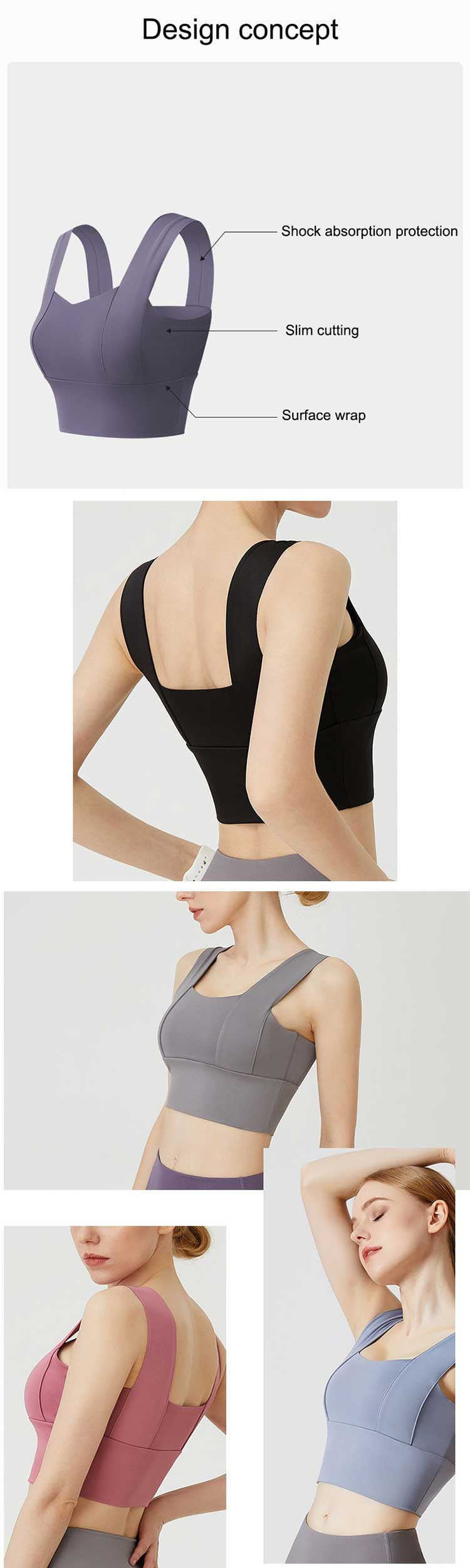 This-quick-dry-sports-bra-is-a-blend-of-nylon-and-spandex-