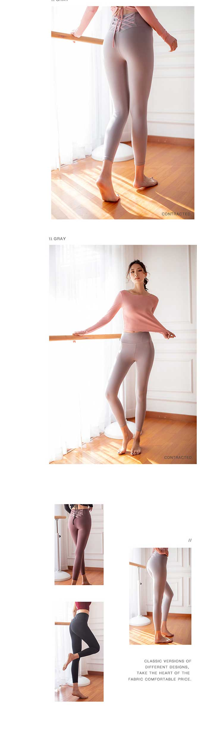 Widened-waist-close-the-abdomen-to-have-the-effect-of--keeping-warm,-comfortable-and-close-fitting