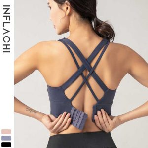 back-clasp-sports-bra