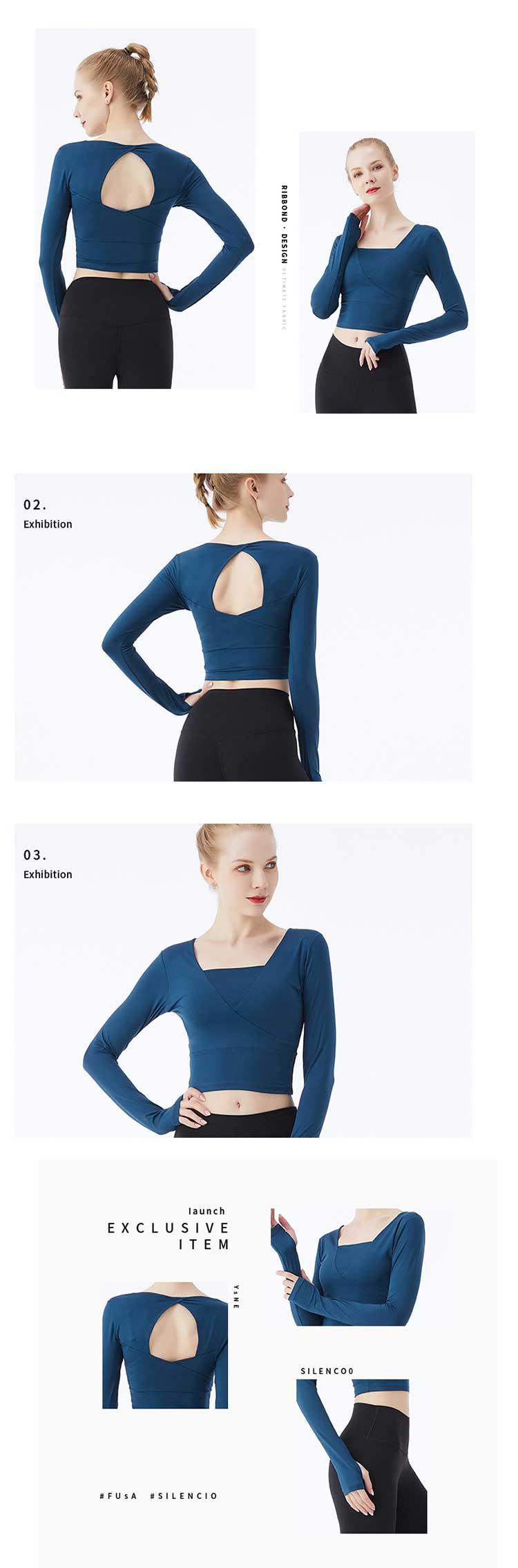 comfortable-and-versatile.-Shoulder-drop-long-sleeve-design,-decorate-a-slender-arm-line