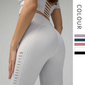 fold-over-waist-yoga-pants