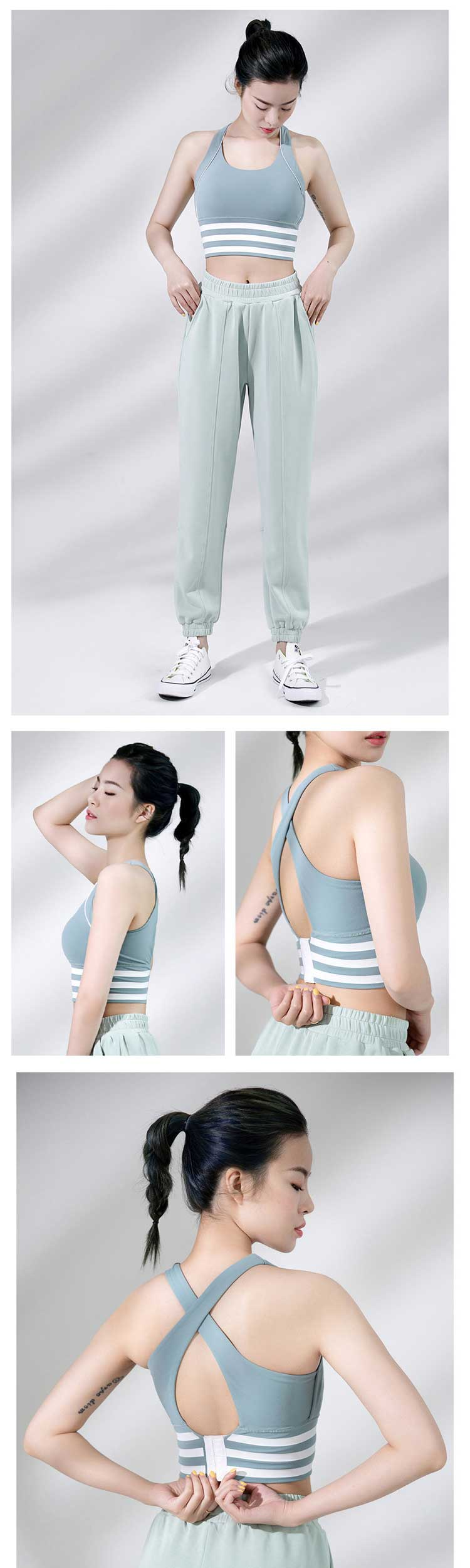 fresh-and--breathable--dressing.-Strong-support-and-full-chest-encircling-design