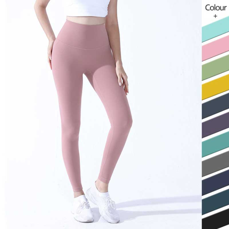 ladies-fitness-leggings