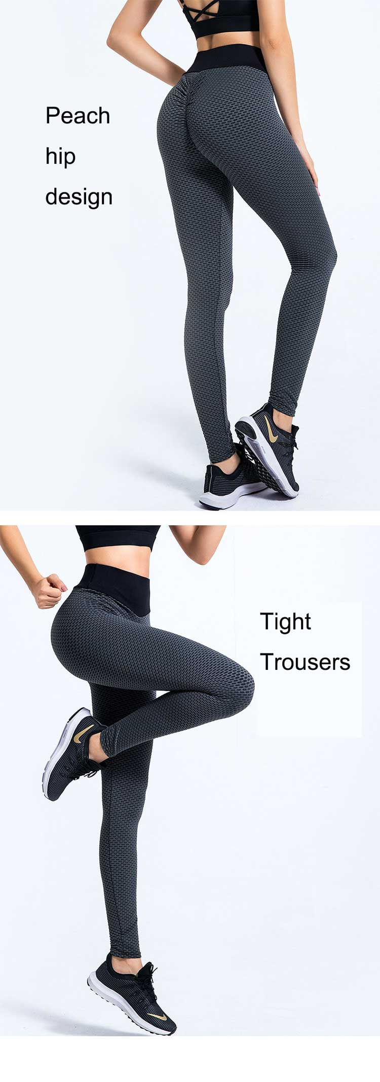 not-only-have-efficient-breathable-degree-,but-also-have-good-elasticity-to-assist-sports.
