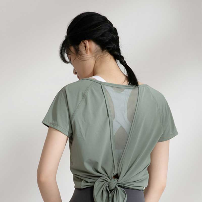 open-back-yoga-shirt