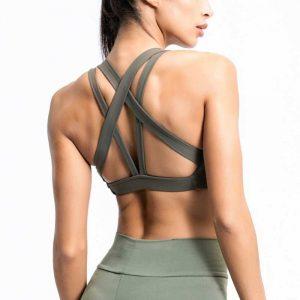 running-in-sports-bra