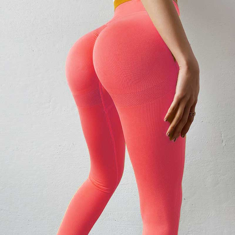 seamless-sportlegging