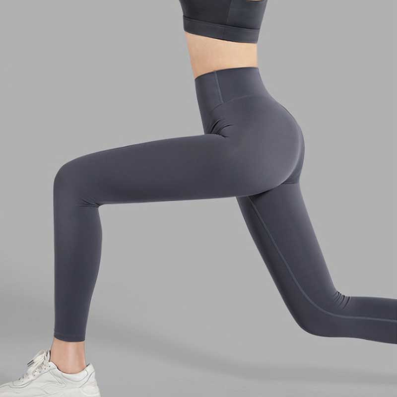 seamless-workout-leggings
