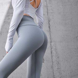 sport-leggings-high-waist
