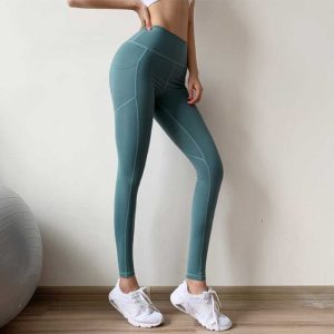 sport-tights-high-waist