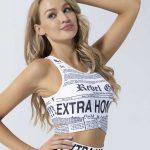 training-sports-bra