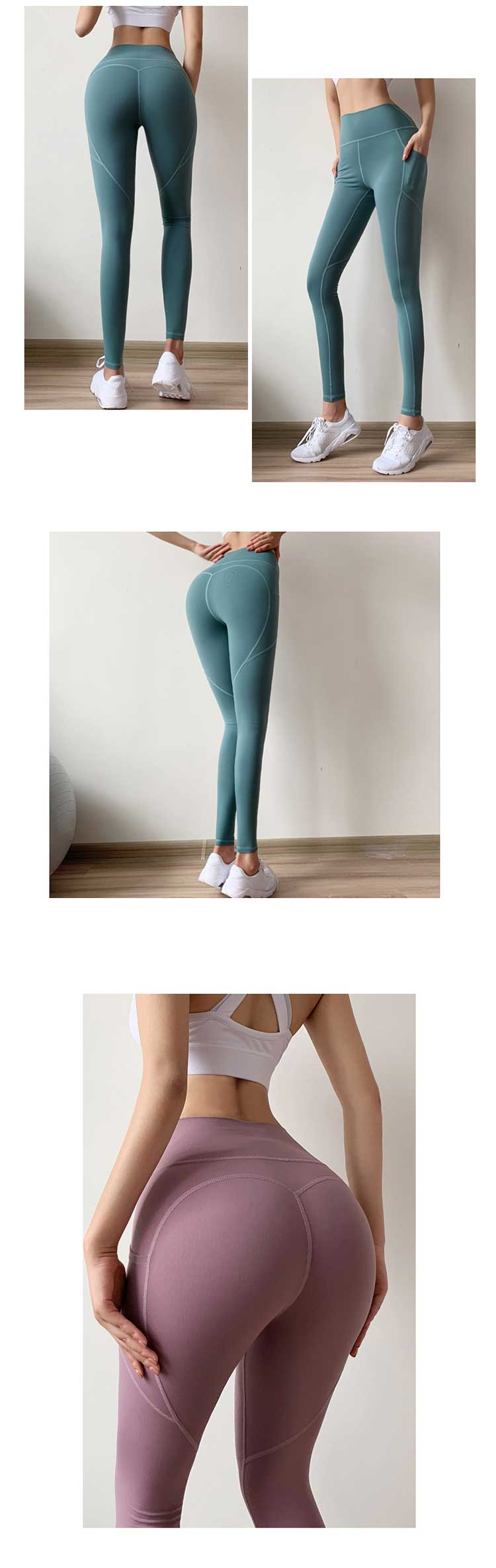 which-makes-comfortable-after-putting-on-without-tightening