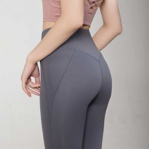 yoga-dress-for-ladies