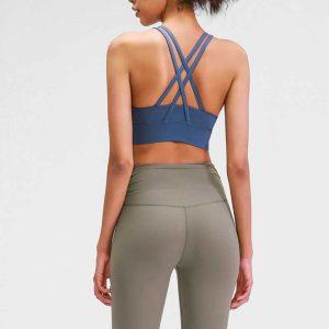 yoga-sports-bra