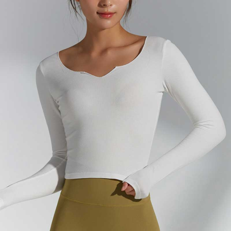 yoga-t-shirts-for-ladies