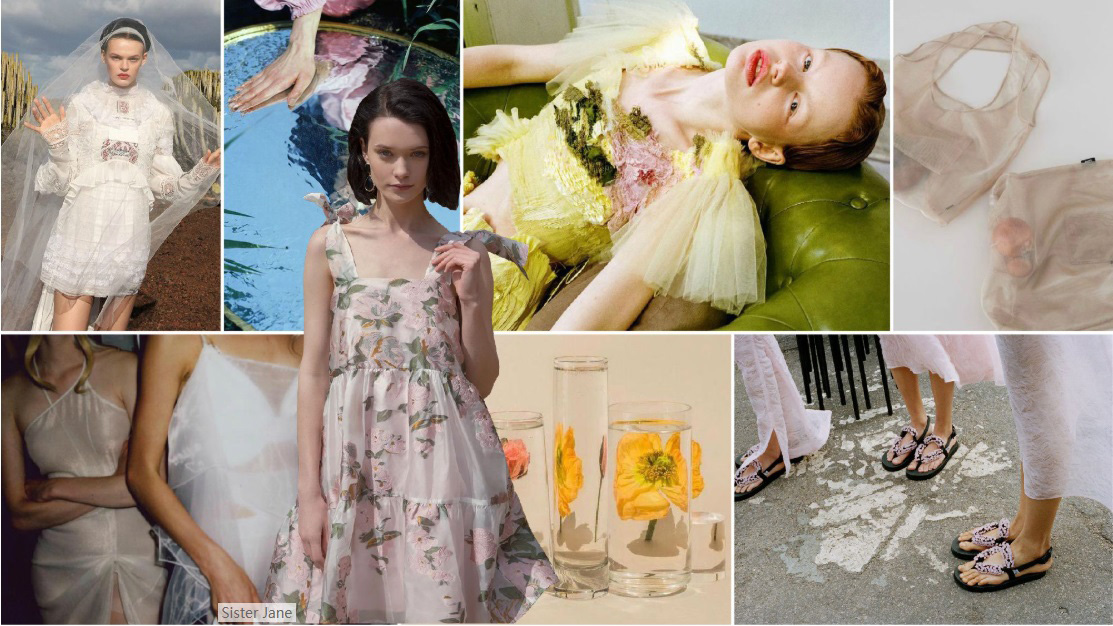 Along-with-the-popularity-of-sweet-romanticism,-the-promotion-of-hazy