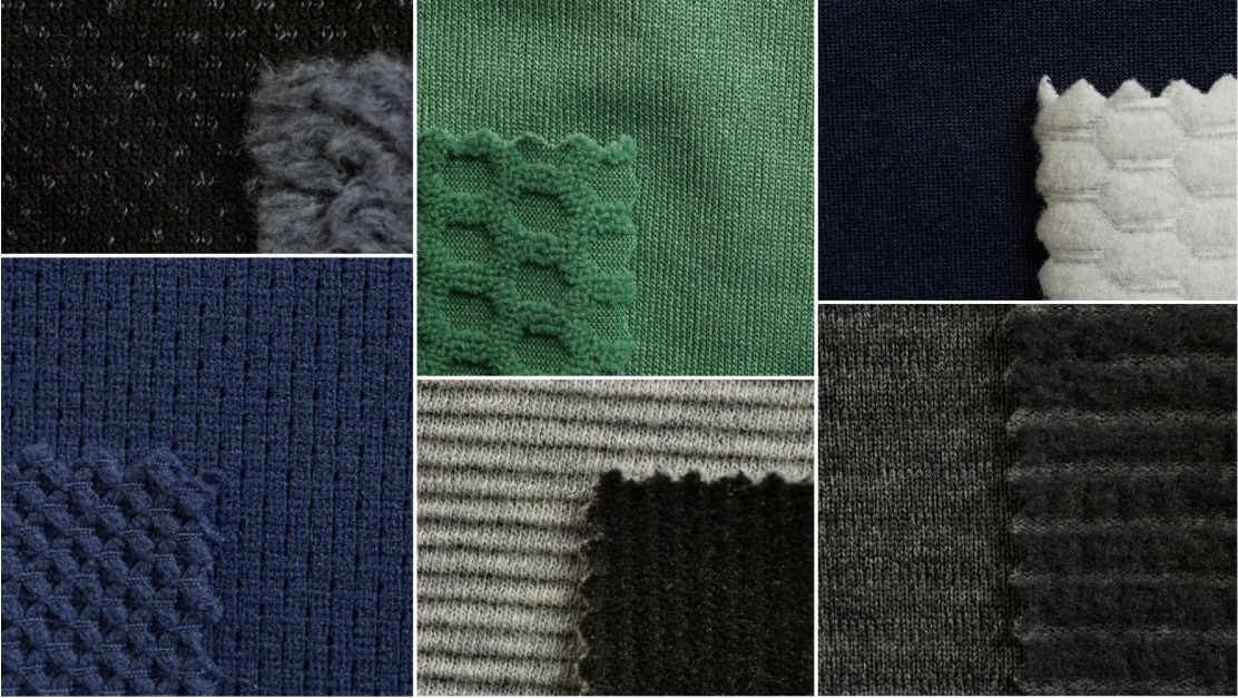 In-the-spring-and-summer-of-2022,-natural-fabrics-such-as-pure-wool,-