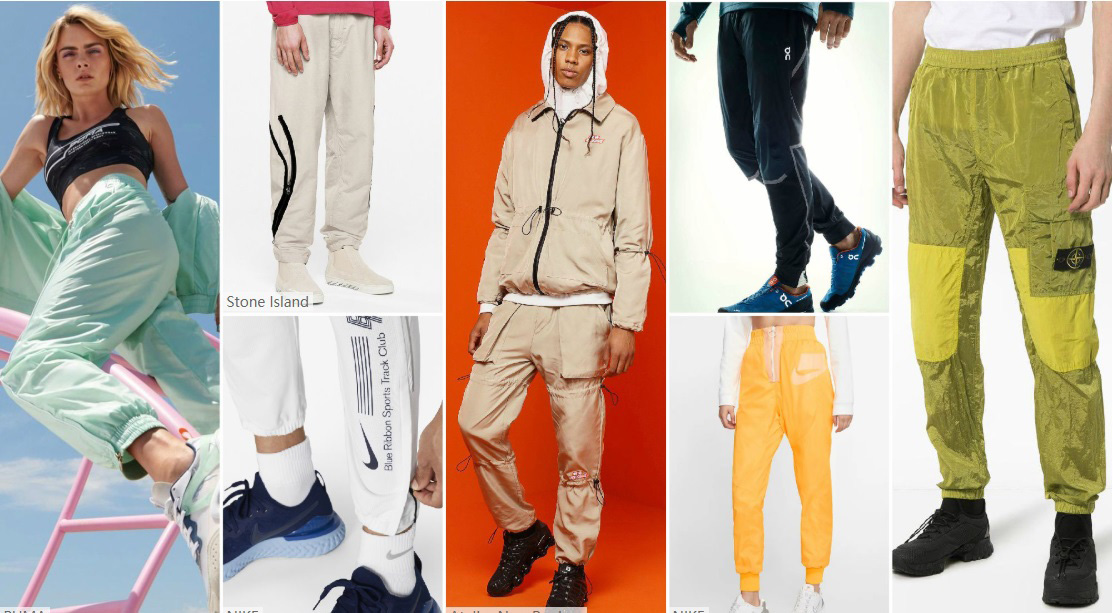 Soft-cloth-sweatpants-shifted-from-the-popular-commercial-fashion-field-to-the-sports-field,