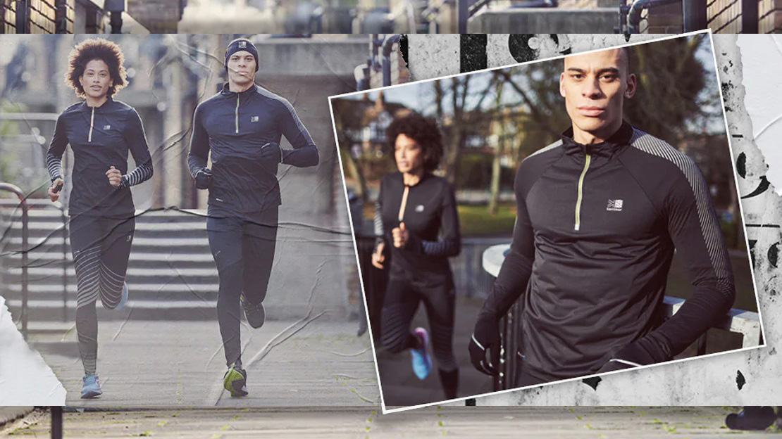 Soul-Running--Thematic-trend-of-men-and-women-sports-running-clothes