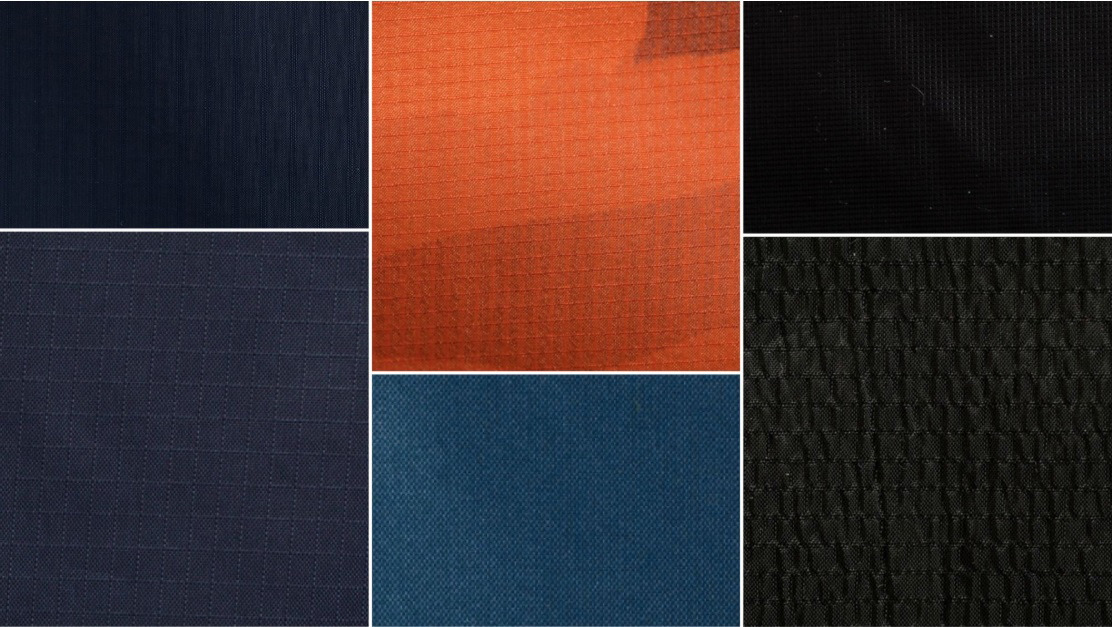Textured-fabric-is-not-a-basic-material.-Structures-such-as-wrinkles,-tear-proof-or-seersucker-are-not-only-functional