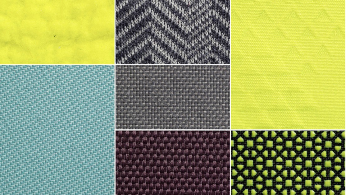 The-fabric-is-light,-soft-and-strong-enough-to-be-suitable-for-harsh-environments-