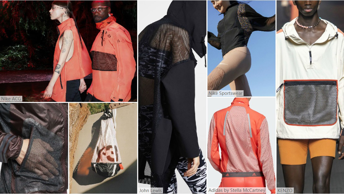 The-mesh-structure-is-enduring-in-the-sportswear-category-and-will-be-presented