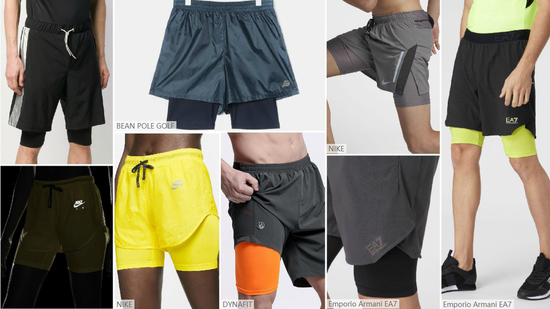 The-multifunctional-quick-drying-sports-shorts-are--important-items-of-summer-shorts