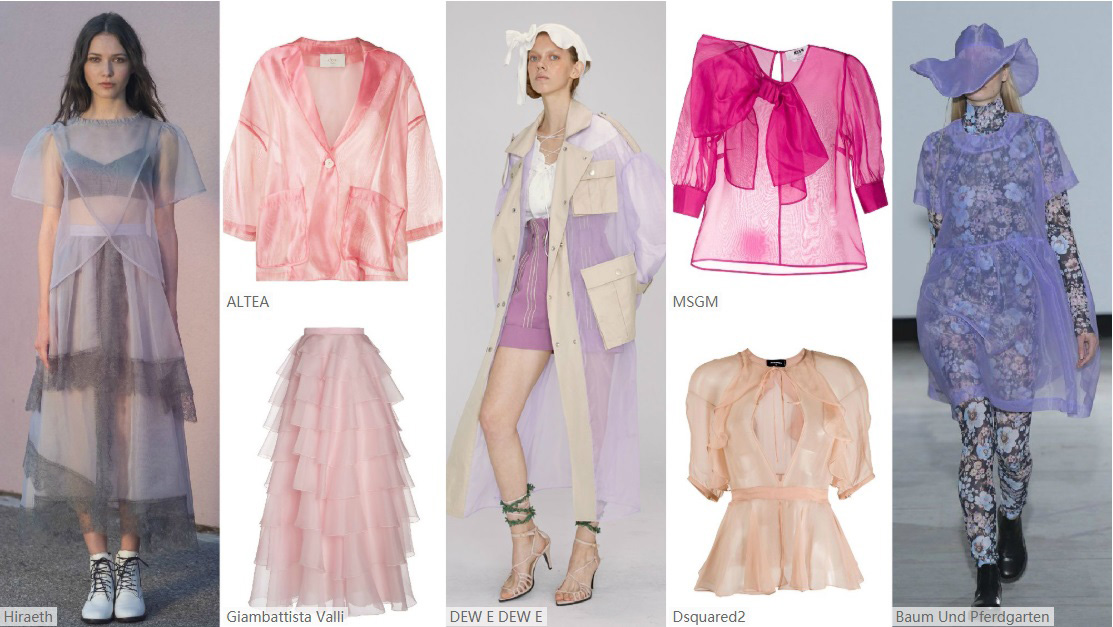 The-soft-mist-polarized-tulle-with-its-own-filter-has-excellent-permeability